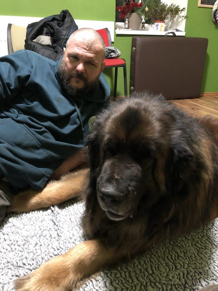 Kloubní výživa pro psy, 1. díl: kdy a proč klouby psa řešit | RadaVeterinářbyroncaspergolf.com